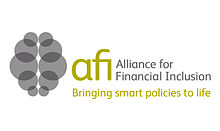 Alliance for Financial Inclusion