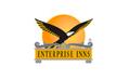 Enterprises Inns
